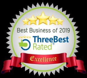 best-business-2019-award